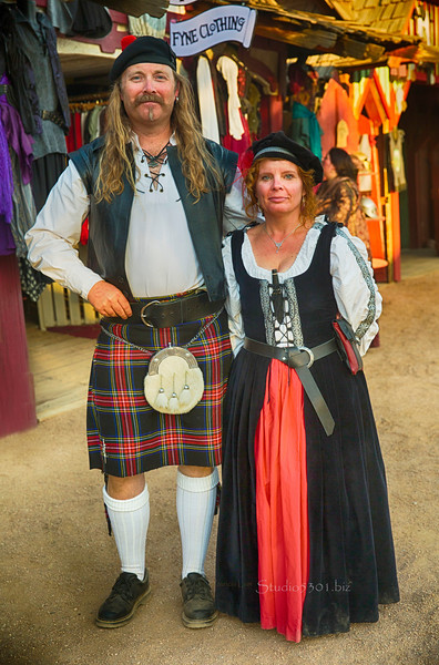 Gary & Jodi_Ren costumes8758 Studio 5301 CMA hd