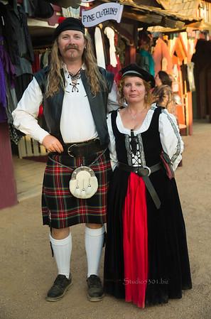 Gary & Jodi_Ren costumes8758