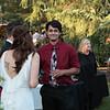 Wedding_263