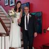 Wedding_233