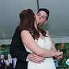 Wedding_300