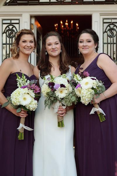 Wedding_243