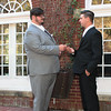 Wedding_093