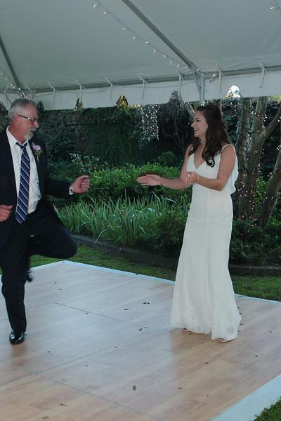 Wedding_318