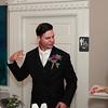 Wedding_523