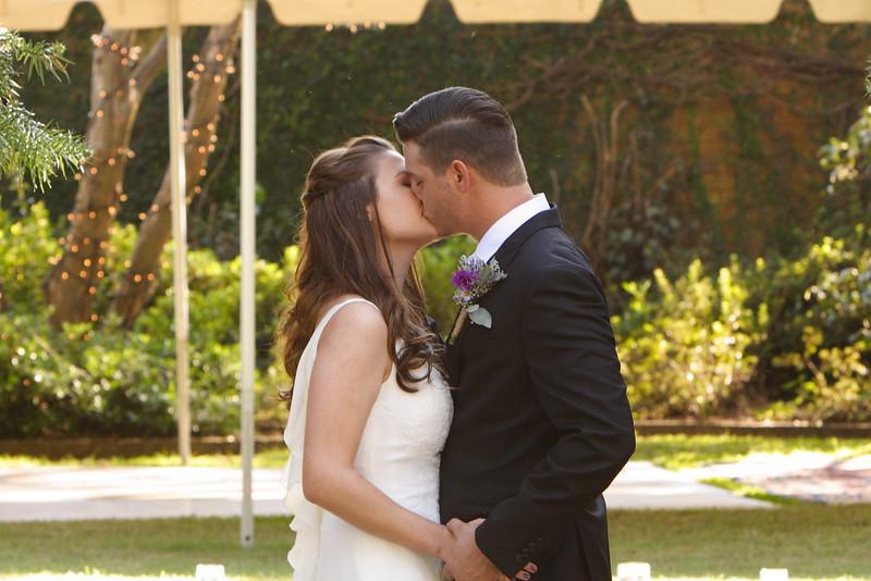 Wedding_191