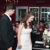 Wedding_336