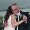 Wedding_314