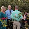 Wedding_256