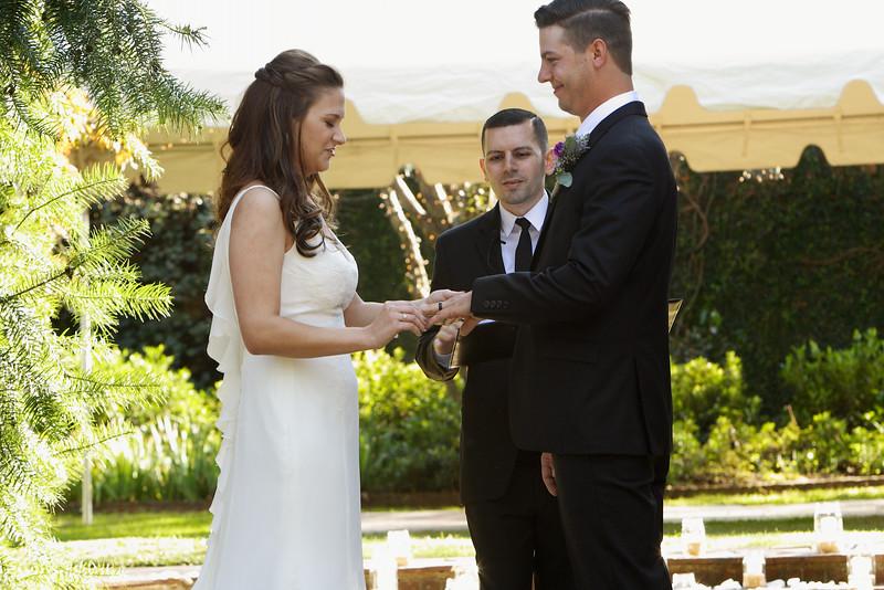 Wedding_189