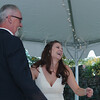 Wedding_307