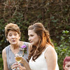 Wedding_269