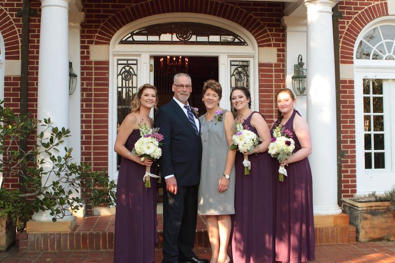 Wedding_226