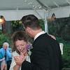 Wedding_325