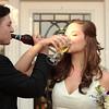 Wedding_205