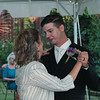 Wedding_323