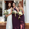 Wedding_242