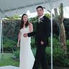 Wedding_293