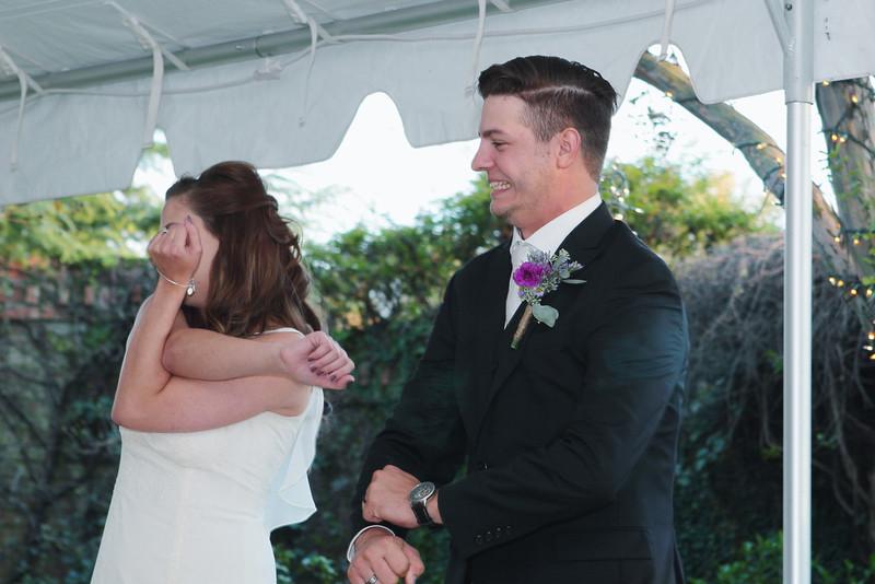 Wedding_294