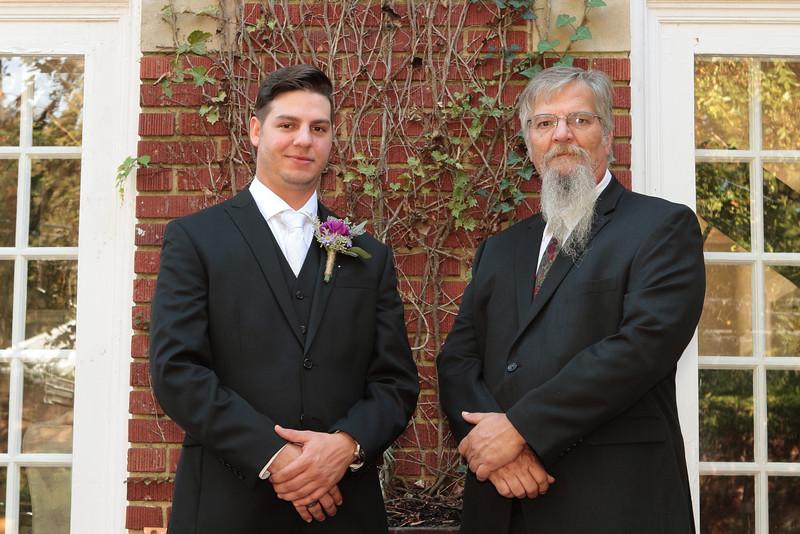 Wedding_106