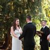 Wedding_185
