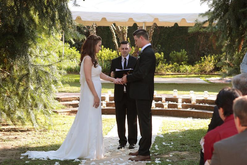 Wedding_187