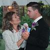 Wedding_324