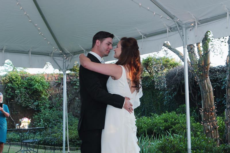 Wedding_296