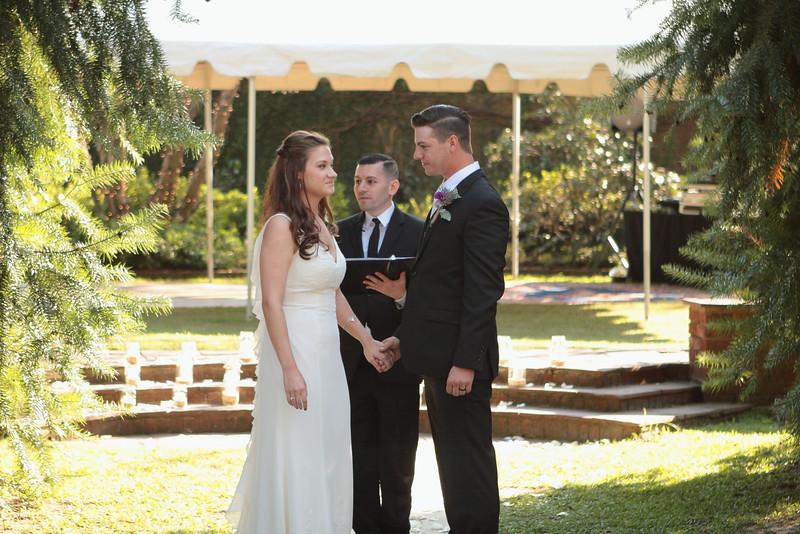 Wedding_192
