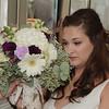 Wedding_143