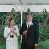 Wedding_330