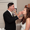 Wedding_522