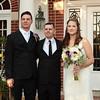 Wedding_202