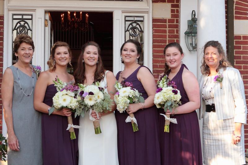 Wedding_248