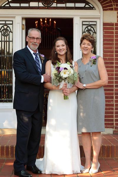 Wedding_227