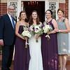 Wedding_244
