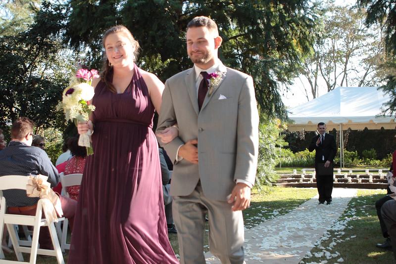 Wedding_199