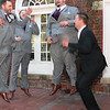 Wedding_091