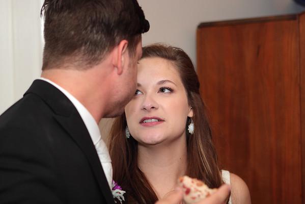 Wedding_529