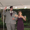 Wedding_290