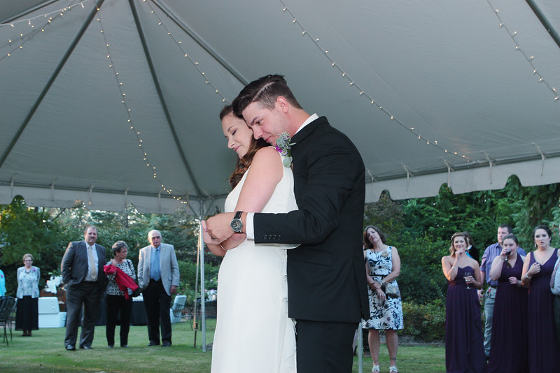 Wedding_301