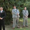 Wedding_182