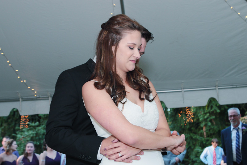 Wedding_299