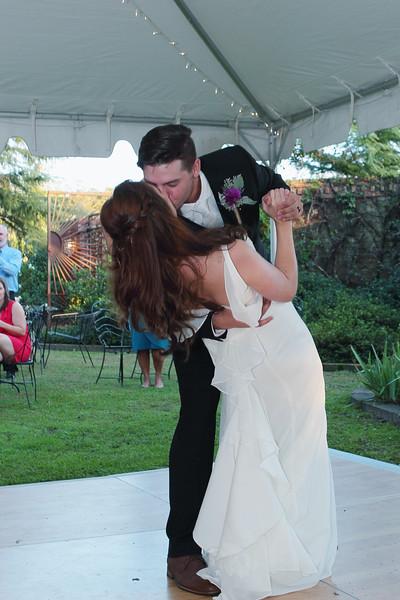 Wedding_306