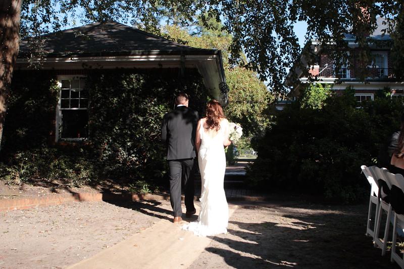 Wedding_195