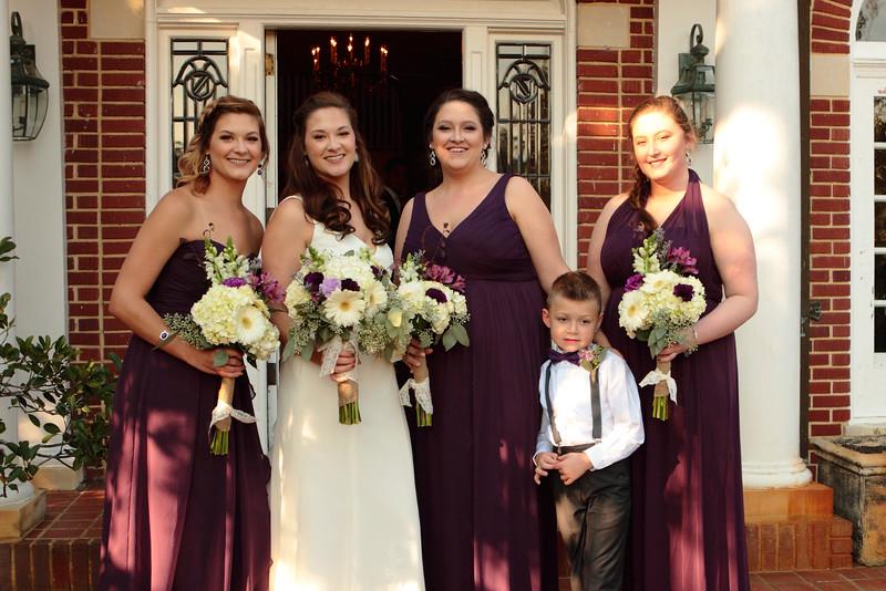 Wedding_216