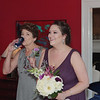 Wedding_148