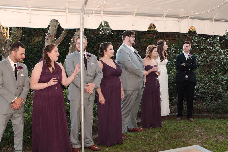 Wedding_285