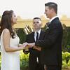 Wedding_188