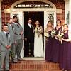 Wedding_210